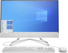 HP 24-df0002nc AiO (25D39EA)