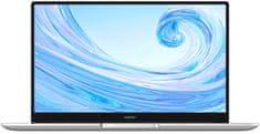 Huawei MateBook D15 2020 (53010XUS)