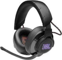 JBL Quantum 600, černá (JBLQUANTUM600BLK)