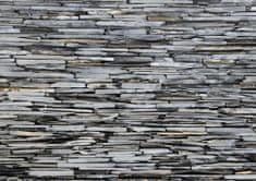 AG design Fototapeta Bridlicový kameň, 360 x 254 cm