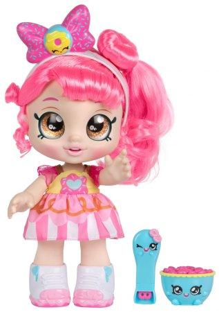 TM Toys lalka Kindi Kids Donatina
