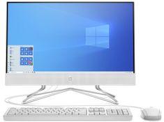HP 22-df0005nc AiO (25D13EA)