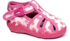 Ren But 13-106LP-1158 platnene cipele za djevojčice