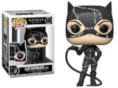 Funko POP! Batman Returns figurica, Catwoman #338
