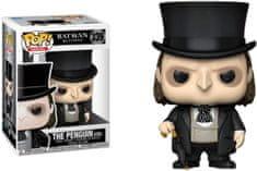 Funko POP! Batman Returns figurica, Penguin #339