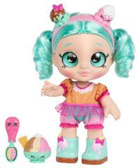 TM Toys Kindi Kids bábika Peppa Mint