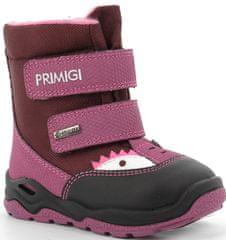 Primigi 6362422 zimske cipele za djevojčice