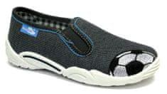 Ren But 33-372LS-0150 platnene cipele za dječake