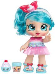 TM Toys Kindi Kids bábika Jessicake