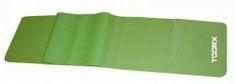 TOORX traka za rastezanje, Latex, Lime Green