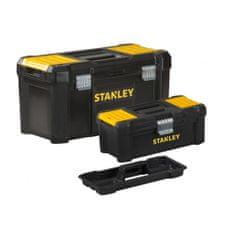 Stanley STST1-75772 kovčeg za alat