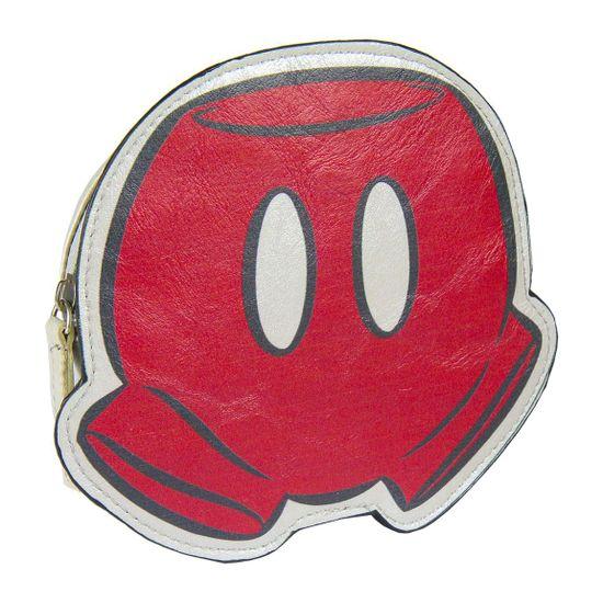 Grooters Peněženka Mickey Mouse - Kalhoty