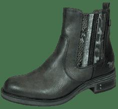 Mustang dámská kotníčková obuv 1293-511-259