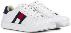 Tommy Hilfiger tenisice za dječake T3B4-30921-0900X336