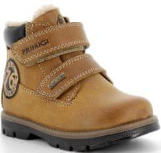 Primigi chlapecká zimní obuv 6363200