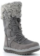 Primigi lány téli cipő 6381400