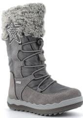 Primigi zimska obuća za djevojčice 6381400