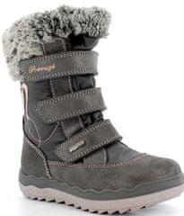 Primigi lány téli cipő 6381522