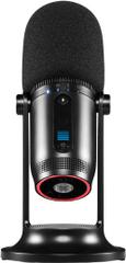 Thronmax Mdrill One Pro Kit, čierna (M2P-B KIT)