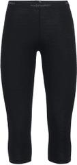 Icebreaker 104475001 175 Everyday ženske spodnje hlače