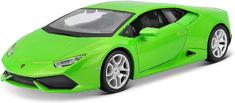 Maisto Lamborghini Huracán LP 610-4, zöld