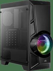 Aerocool AeroEngine RGB