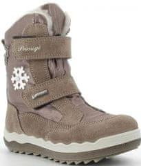Primigi 6381611 zimske cipele za djevojčice
