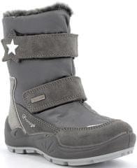 Primigi 6382600 zimske cipele za djevojčice