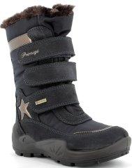 Primigi zimska obuća za djevojčice 6382833