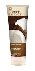desert esence Sprchový gel kokos 236 ml