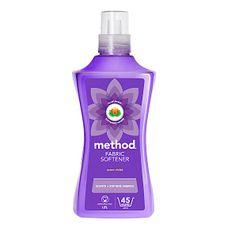 METHOD aviváž na praní 1,5l, 45PD, ocean violet