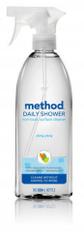 METHOD čistič sprchového koutu 830ml Ylang Ylang