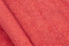Interkontakt Sada ručníků 15 Corallo 1+1