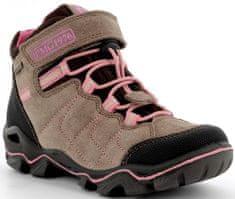 Primigi dievčenská členková obuv 6398522