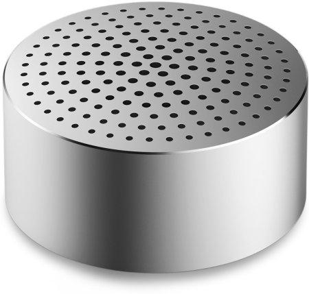 Xiaomi głośnik Mi Bluetooth Speaker Mini, Silver 11872