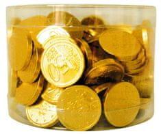 Mince čokoládové-dóza 450g