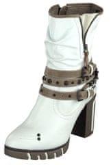 Mustang dámská kotníčková obuv 1363-601-1