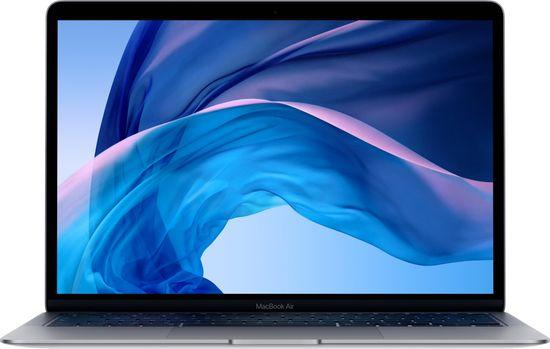 Apple MacBook Air 13'' (z0yj000aj)