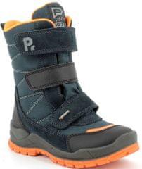 Primigi fiú téli cipő 6399500