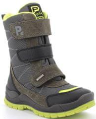 Primigi fiú téli cipő 6399511