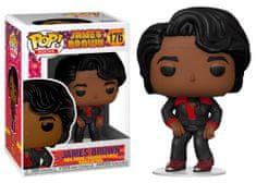 Funko POP! figurica, James Brown #176