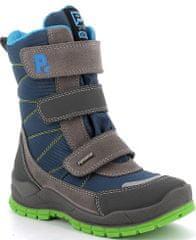 Primigi fiú téli cipő 6399533