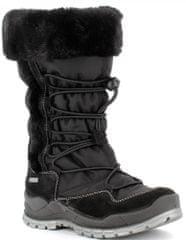 Primigi dívčí zimní obuv 6399800
