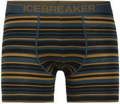 Icebreaker 1030297031 Anatomica moške boksarice
