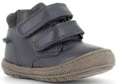 Primigi buty do kostki chłopięce 6408333