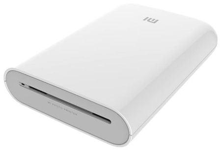 Xiaomi Mi Portable Photo Printer (26152)