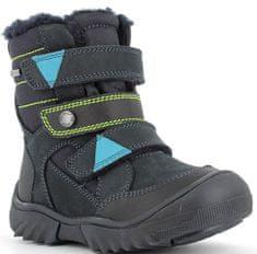 Primigi fiú téli cipő 6436233
