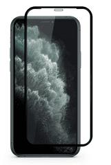 """EPICO Hero Glass iPhone 12 Pro Max (6,7"""") védőüveg - fekete 50212151300005"""