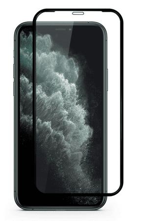 """EPICO szkło ochronne na telefon Hero Glass iPhone 12 Pro Max (6,7"""") - czarne 50212151300005"""