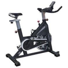 TOORX SRX-65EVO sobni bicikl